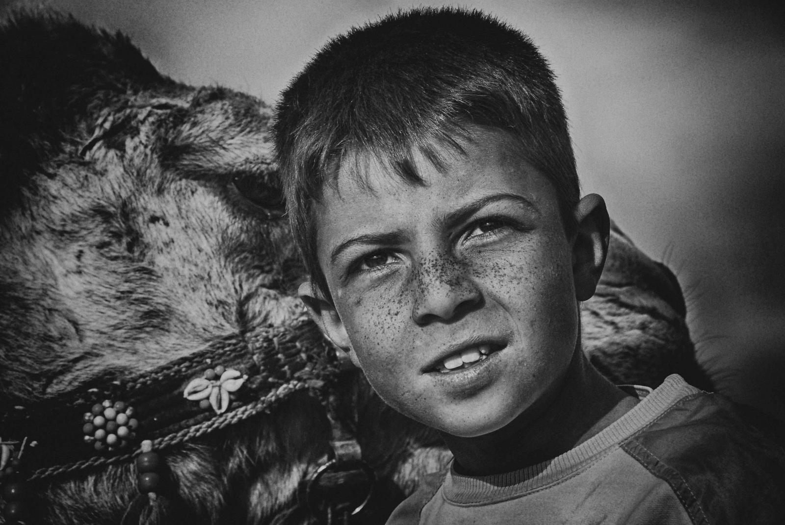 Art and Documentary Photography - Loading 6.jpeg