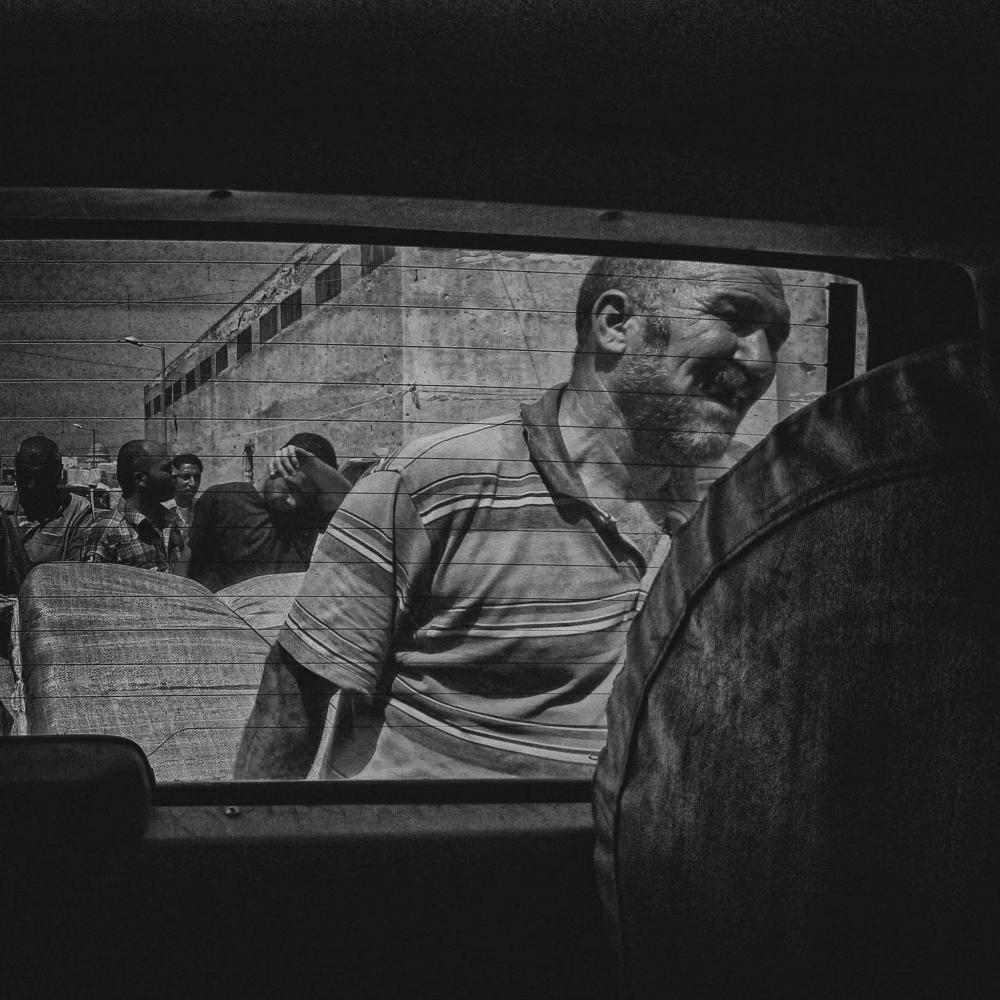 Art and Documentary Photography - Loading 22.jpeg