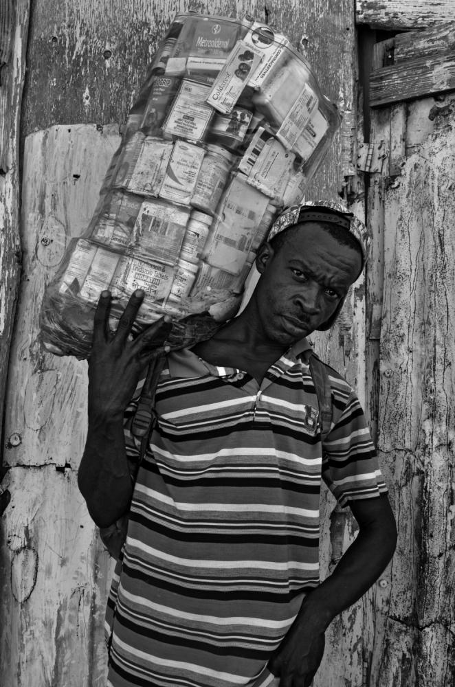 Art and Documentary Photography - Loading Reginald10.jpg