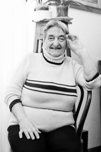 "Portraits from the Book ""Tra Foce e Pineta"" - ETS PIsa - 2012. Interviews by Cristina Barsantini, caption by Marco Malvaldi"