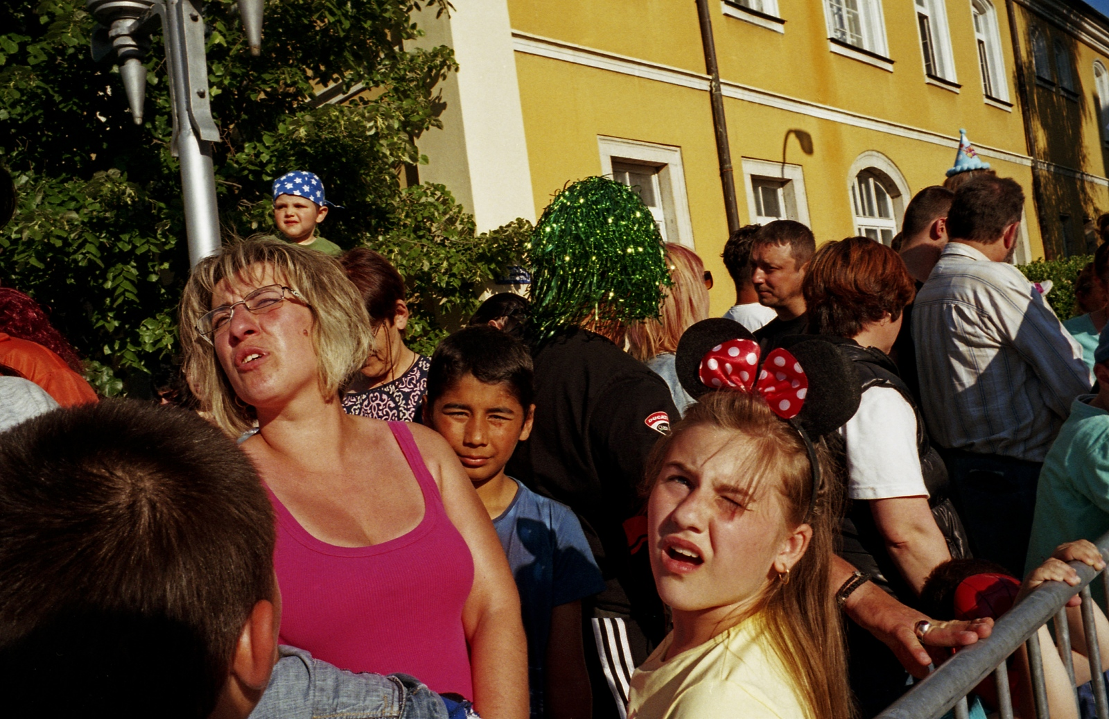Art and Documentary Photography - Loading carnival_19.jpg
