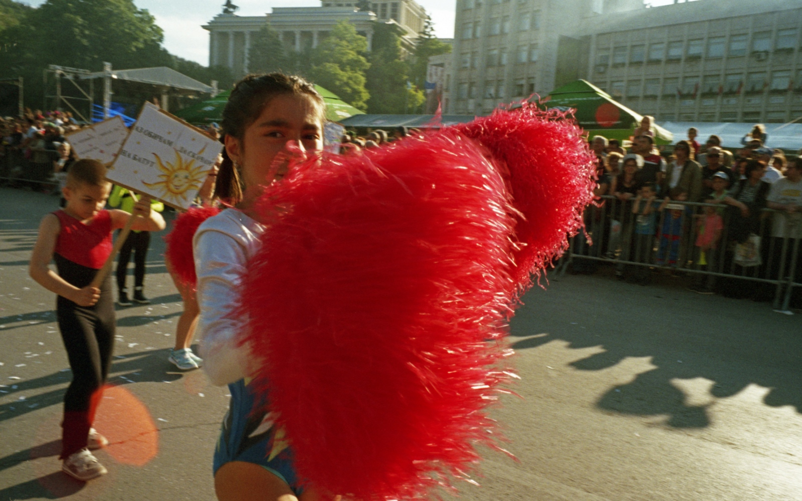 Art and Documentary Photography - Loading carnival_27.jpg