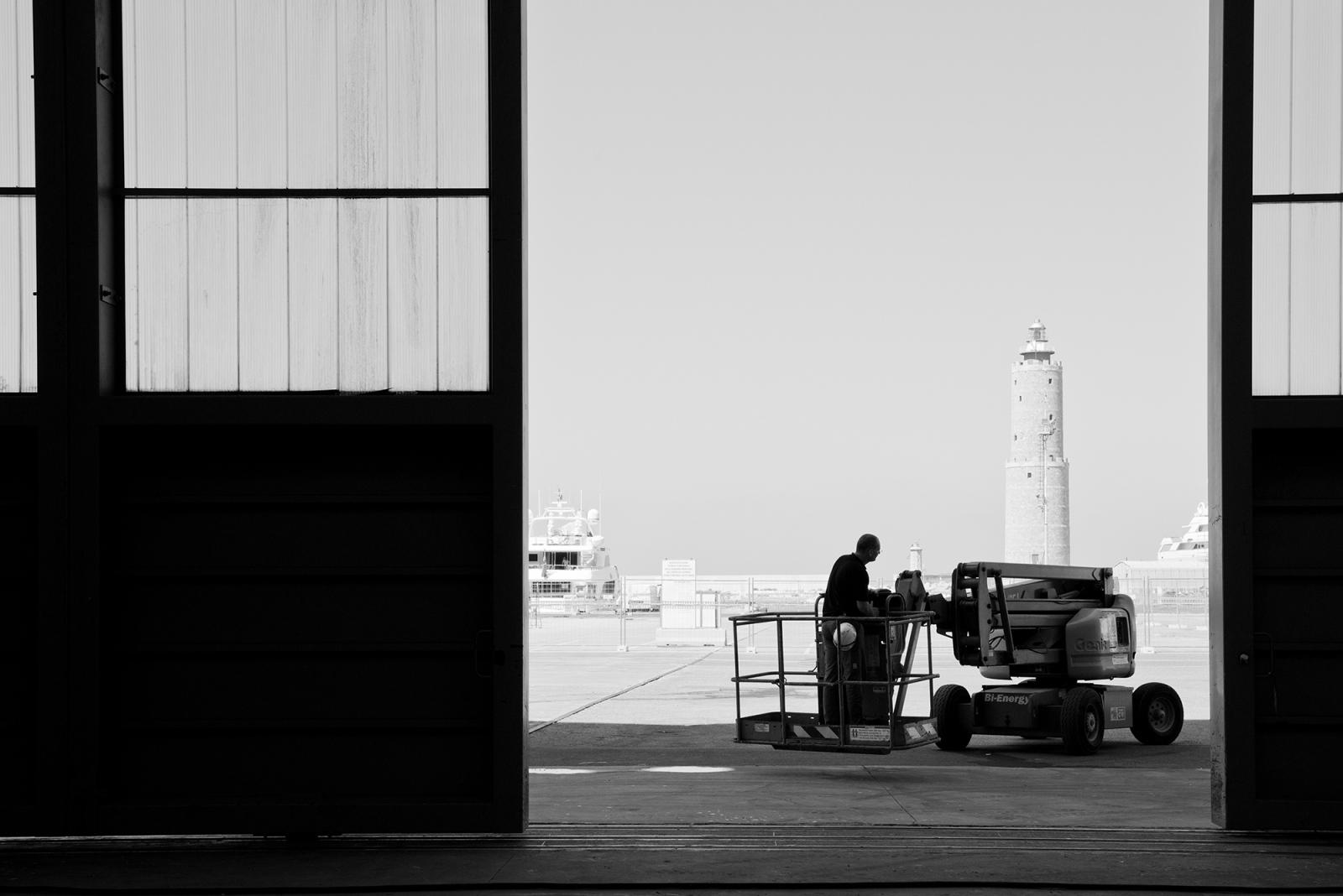 Art and Documentary Photography - Loading NIC_6216.jpg