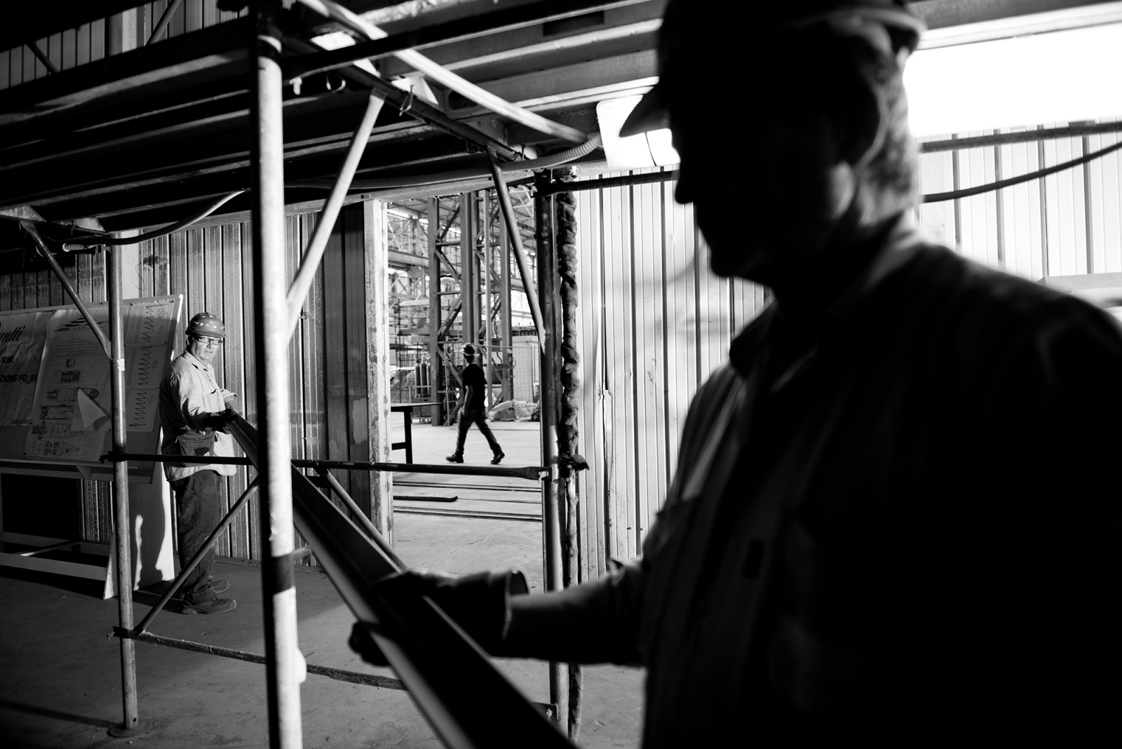 Art and Documentary Photography - Loading NIC_9574.jpg