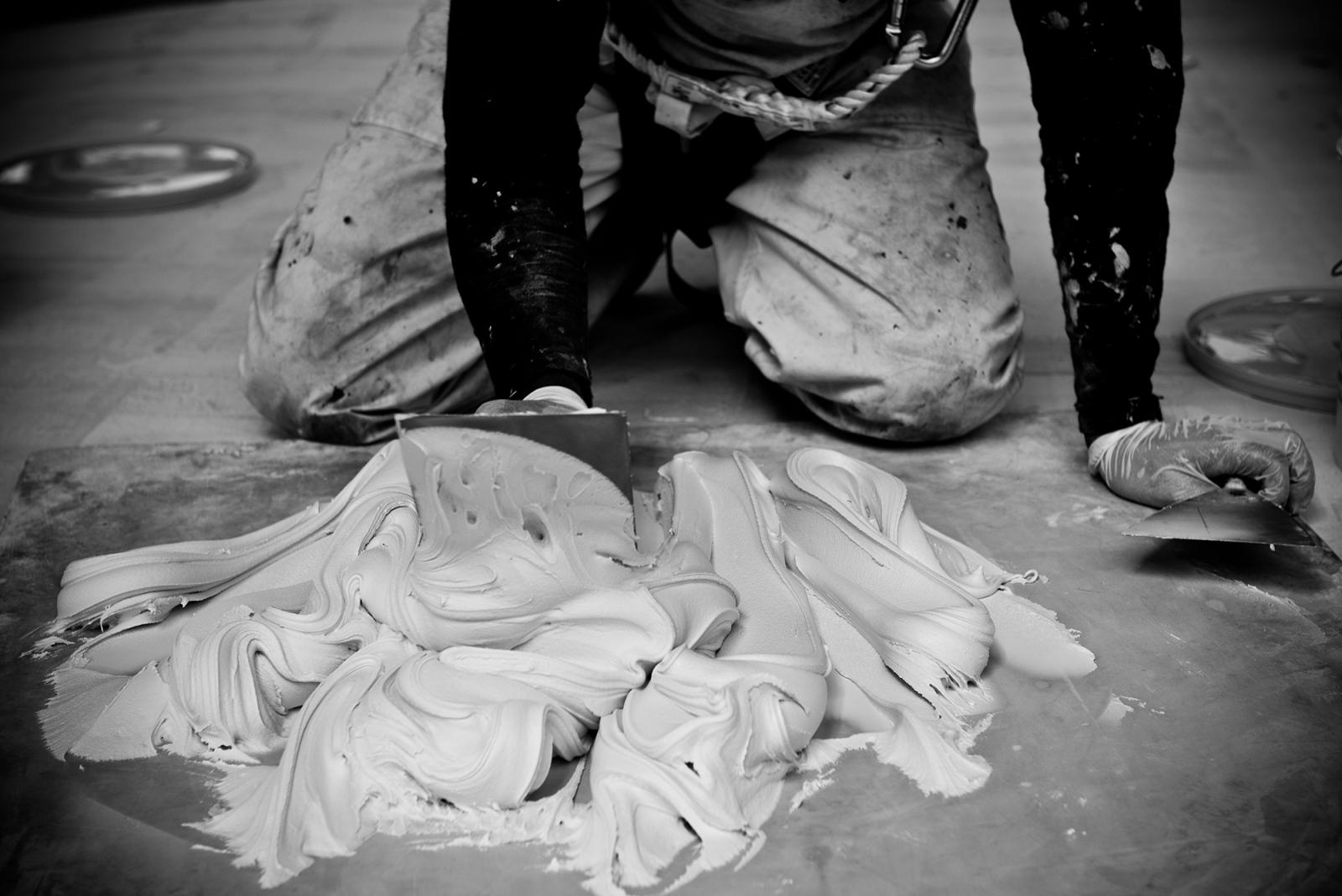 Art and Documentary Photography - Loading NIC_9755.jpg