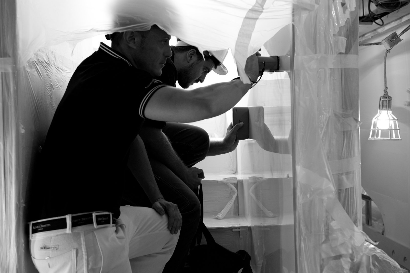 Art and Documentary Photography - Loading NIC_9903.jpg