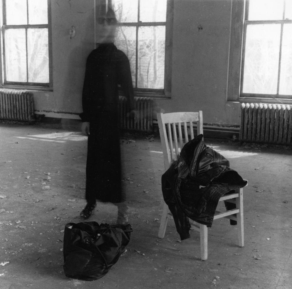 Art and Documentary Photography - Loading 10_Ellis_Island_Self-Portrait_1988_.jpg