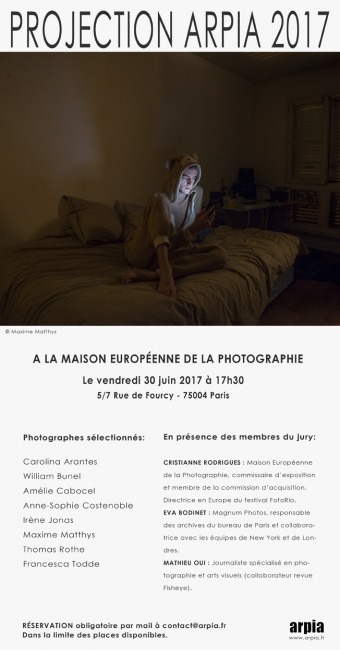 Photography image - Loading AFFICHE-projection-MEP-2017-.jpg