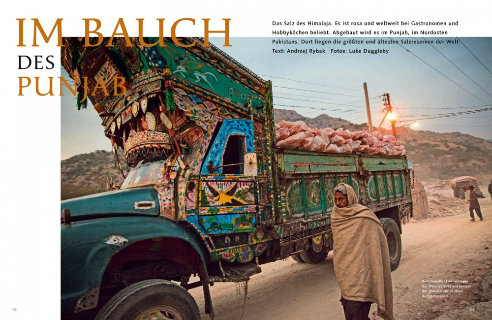 Photography image - Loading 110-122_Salz_in_Pakistan-1.jpg