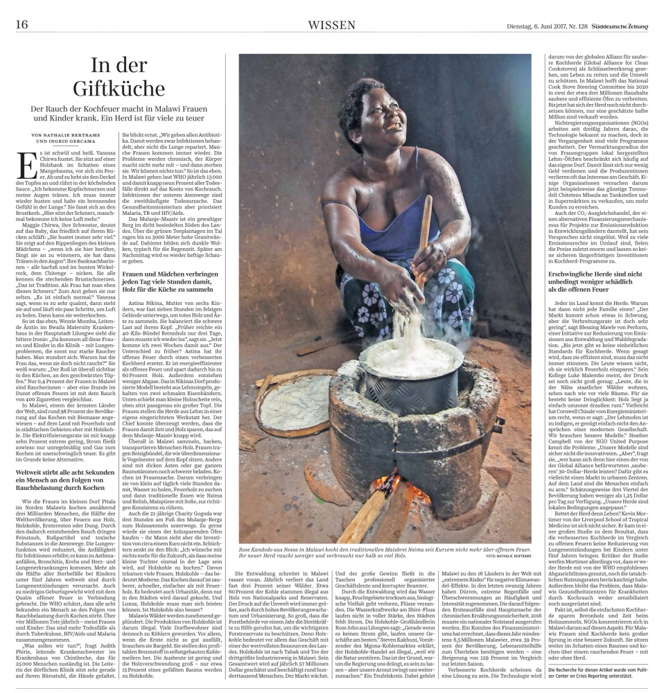 Art and Documentary Photography - Loading ARTIKEL_SZ.jpg