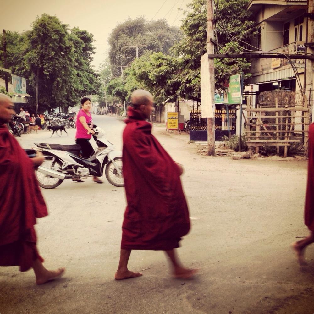 Art and Documentary Photography - Loading IMG_0005.jpg