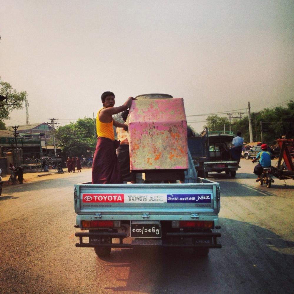 Art and Documentary Photography - Loading IMG_0021.jpg