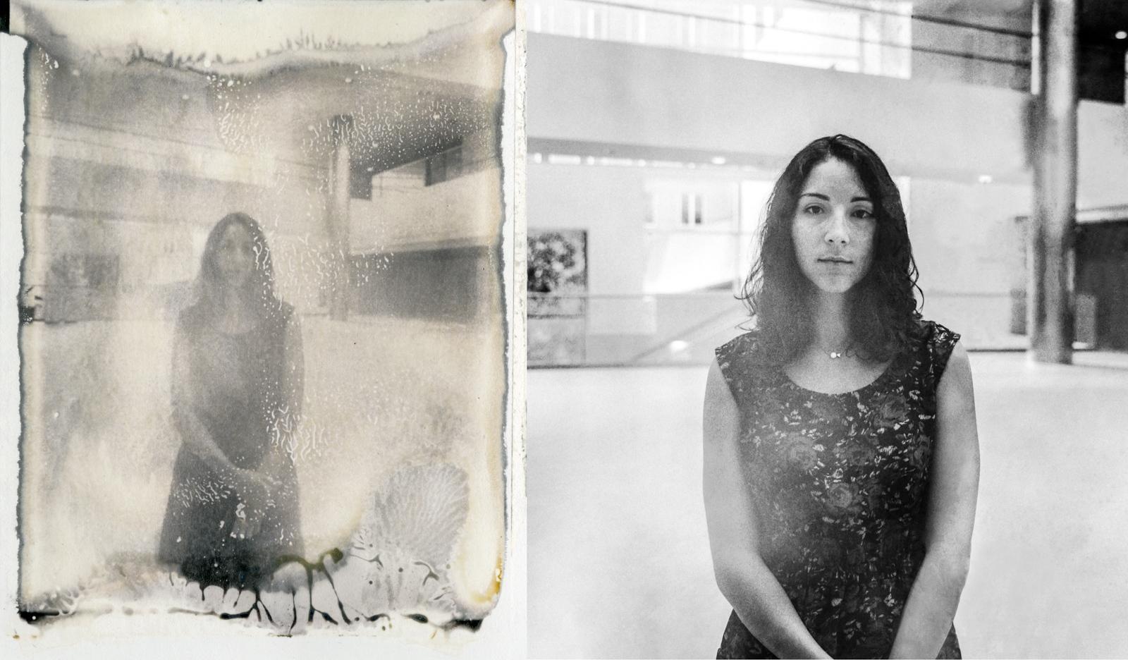 Art and Documentary Photography - Loading Sarinana_Joshua_9.jpg