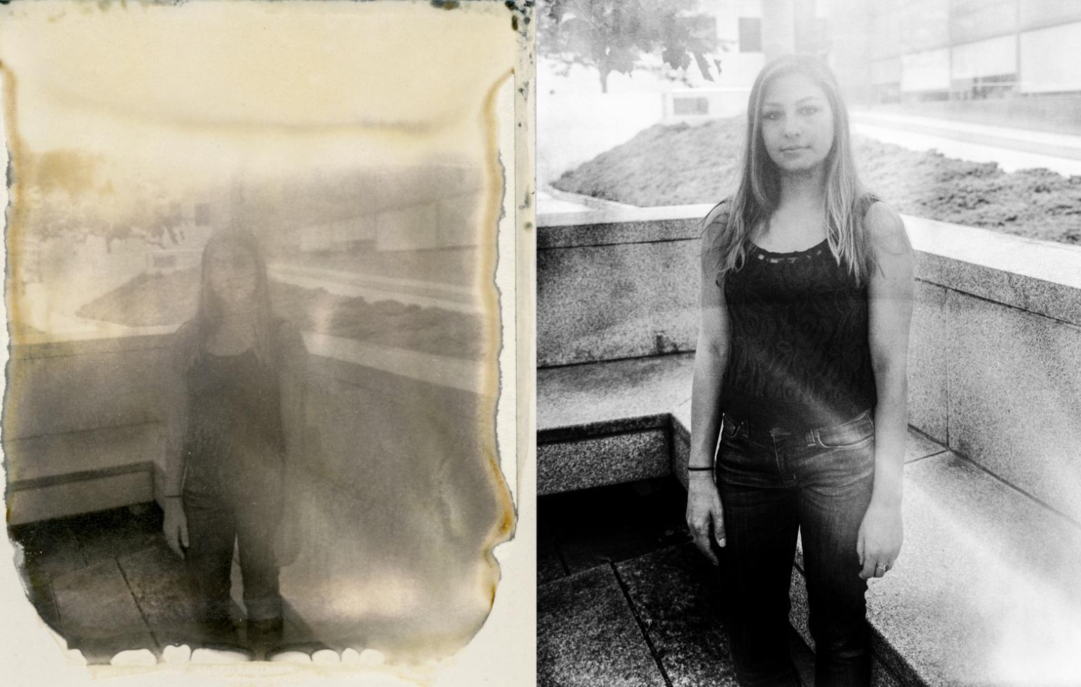 Art and Documentary Photography - Loading Sarinana_Joshua_12.jpg