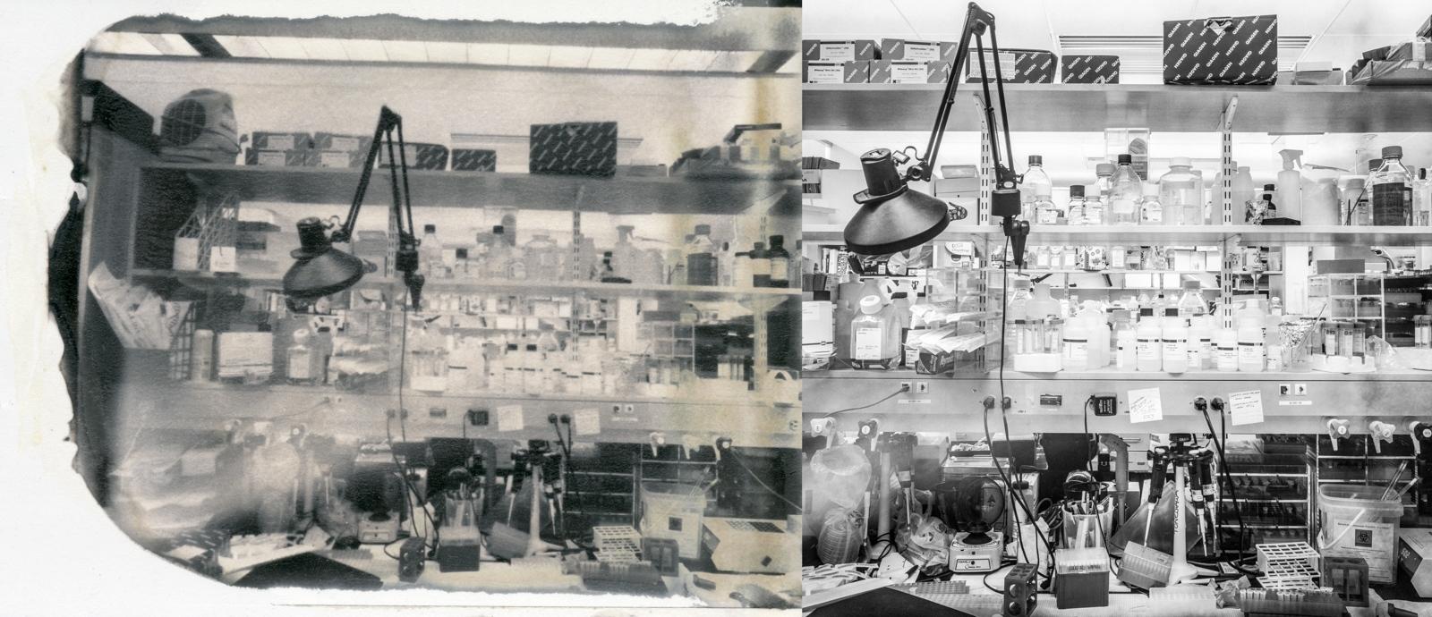 Art and Documentary Photography - Loading Sarinana_Joshua_22.jpg