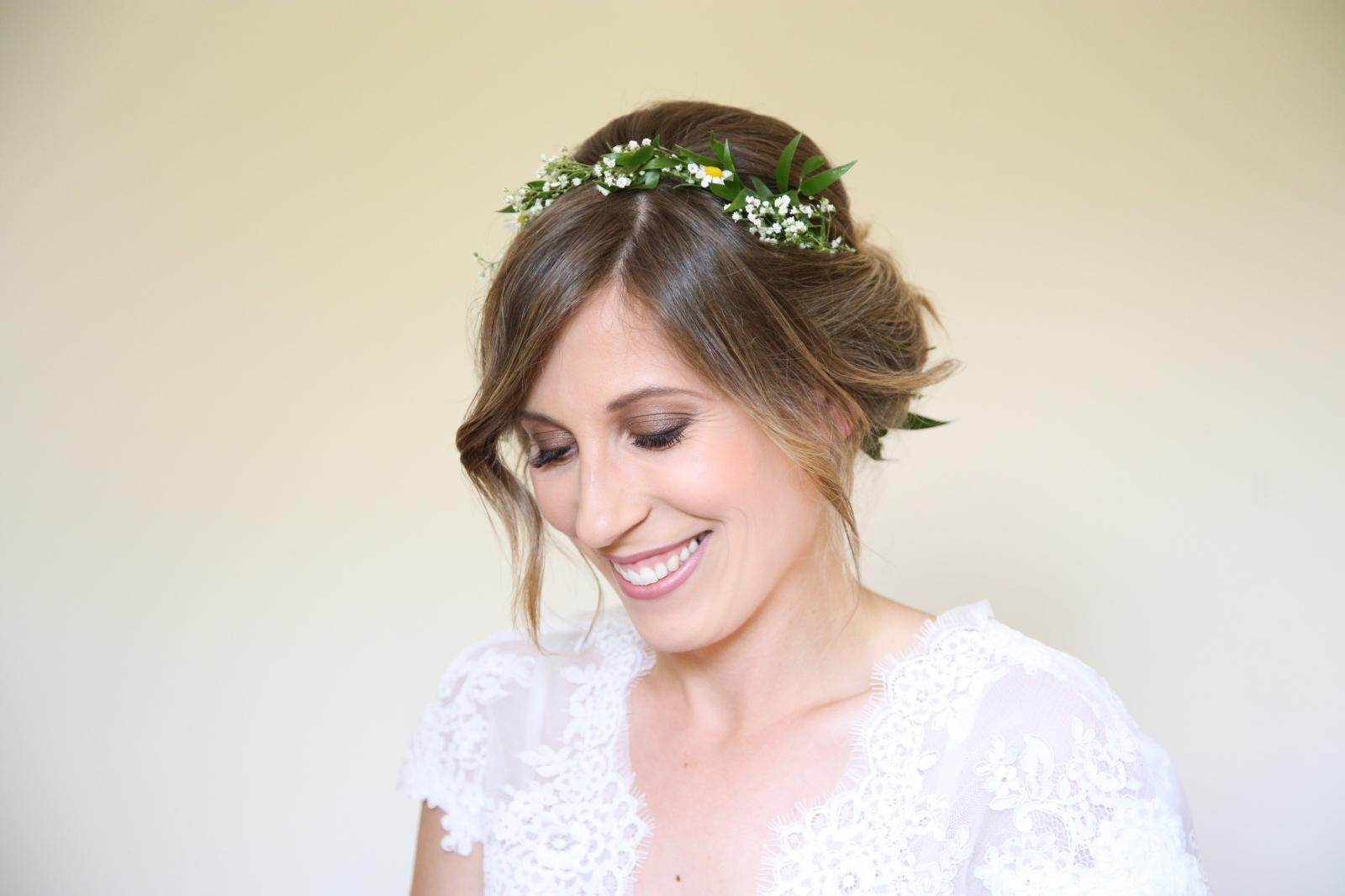 Uveaphoto wedding Bologna