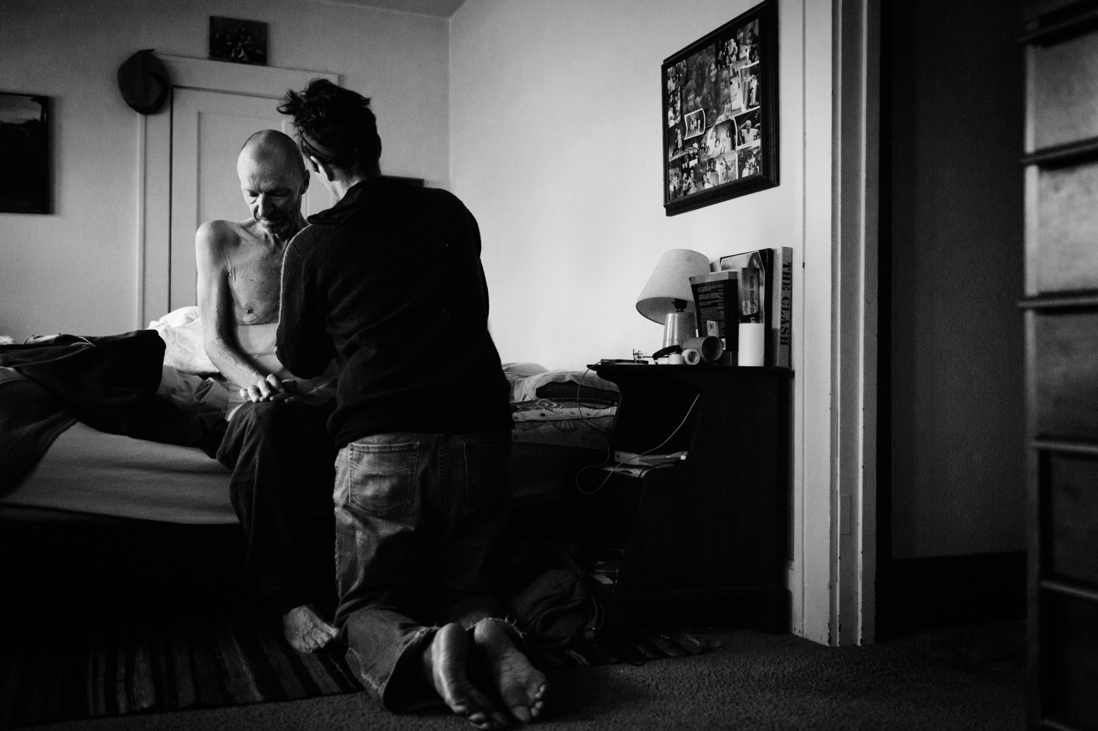 Art and Documentary Photography - Loading Ray_and_Rae_Spooner-1.jpg