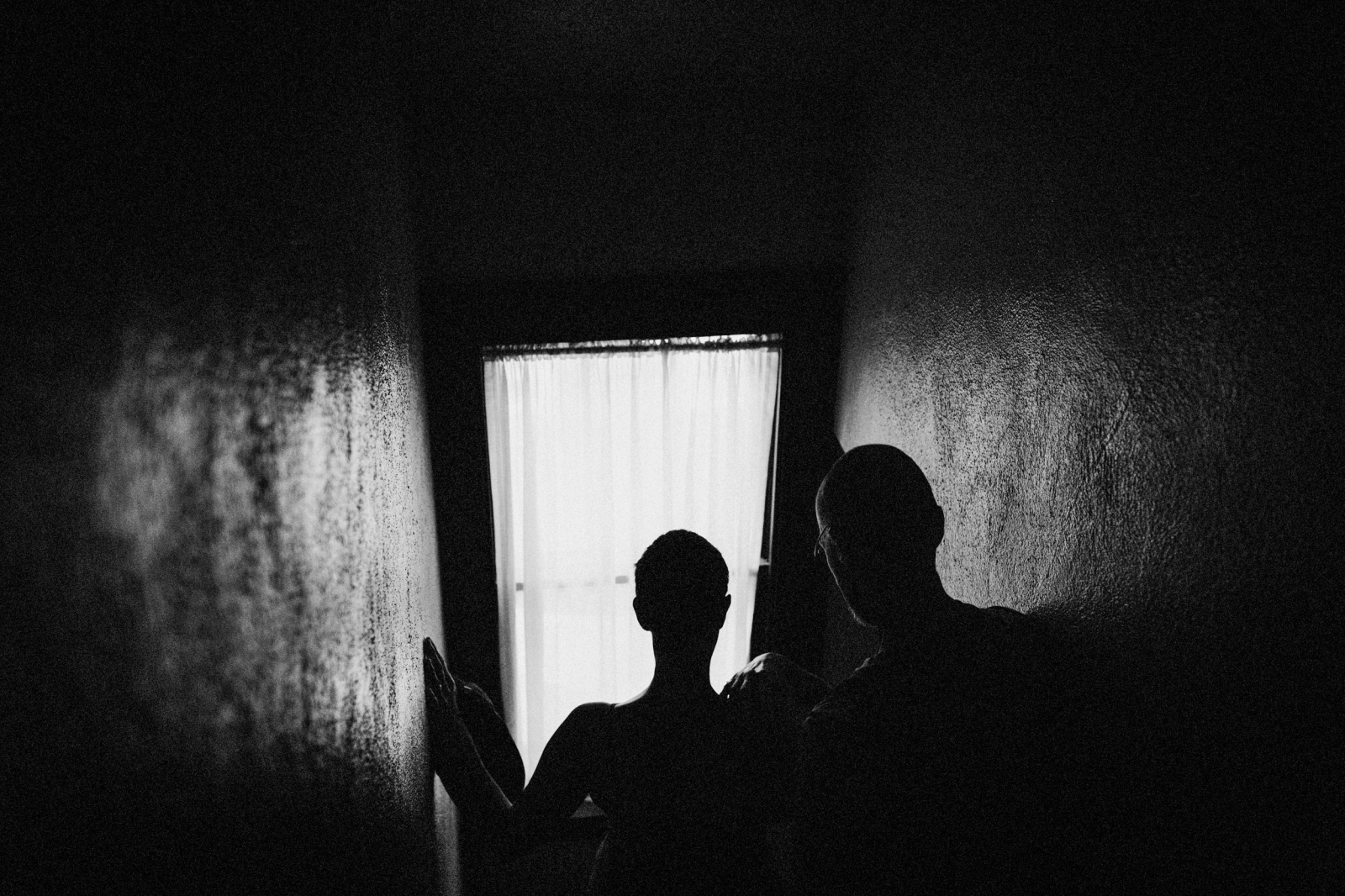 Art and Documentary Photography - Loading Ray_and_Rae_Spooner-81.jpg