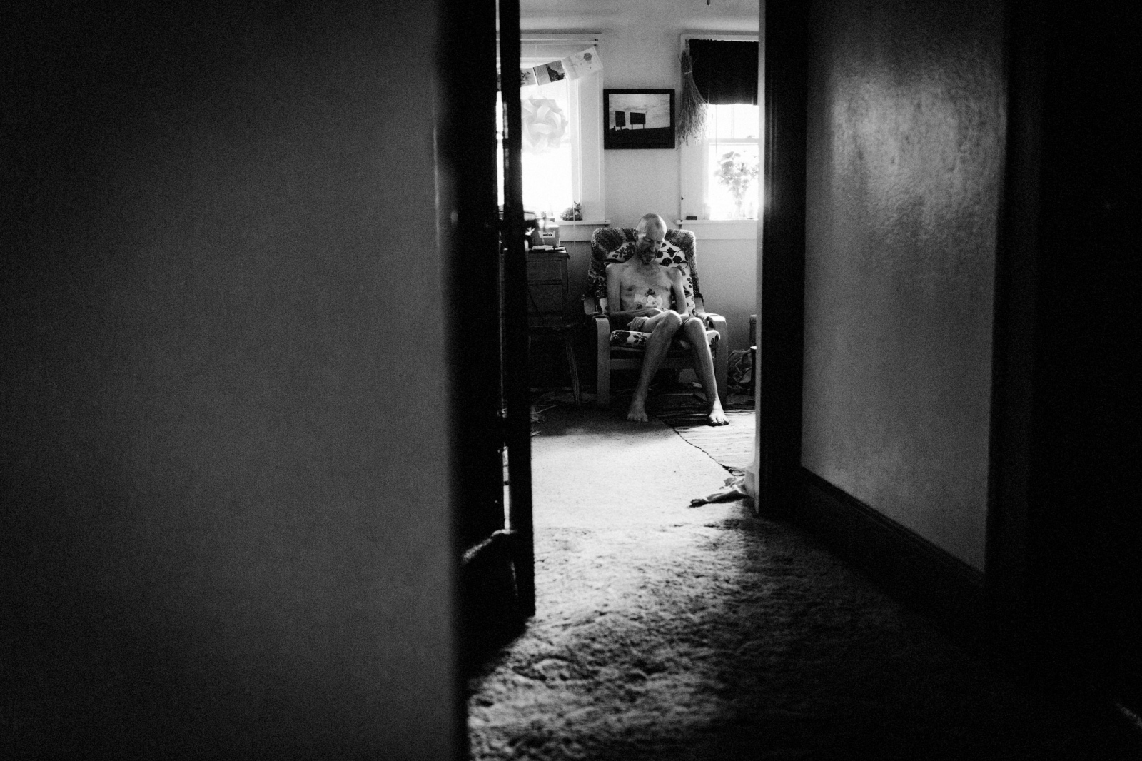 Art and Documentary Photography - Loading Ray_and_Rae_Spooner-135.jpg