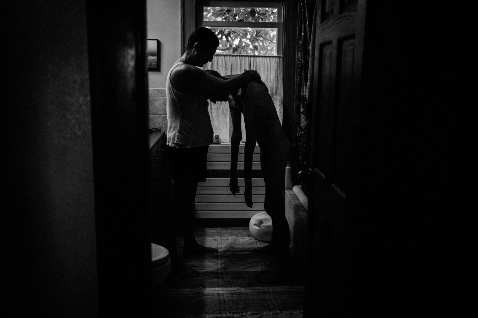 Art and Documentary Photography - Loading Ray_and_Rae_Spooner-143.jpg