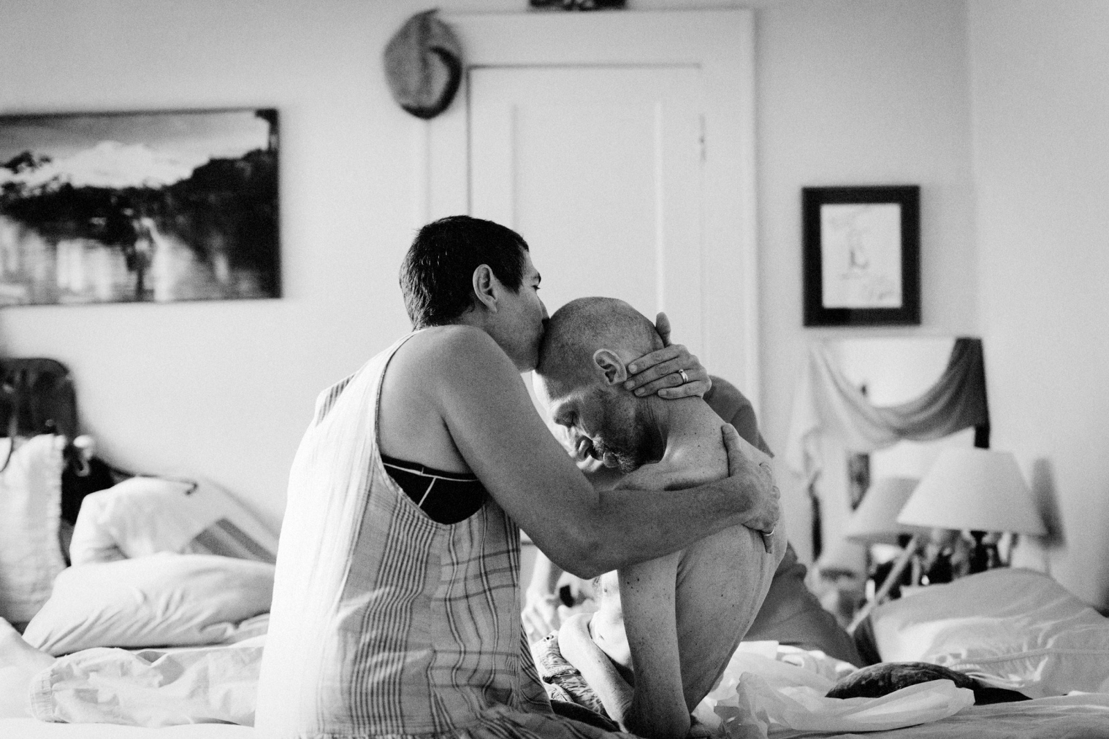 Art and Documentary Photography - Loading Ray_and_Rae_Spooner-243.jpg