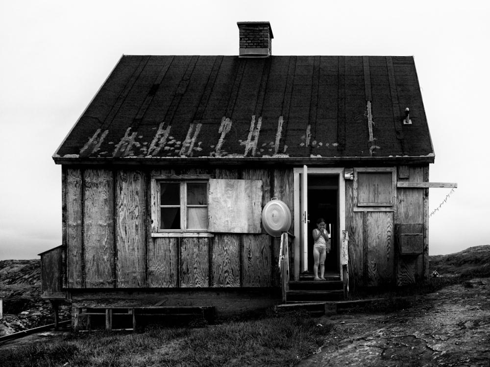 Art and Documentary Photography - Loading ArcticSpleen_Visura2011_05.jpg