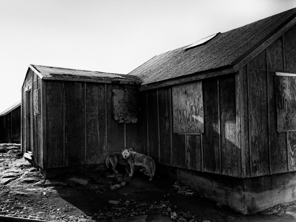Art and Documentary Photography - Loading ArcticSpleen_Visura2011_16.jpg
