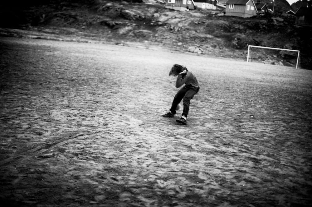 Art and Documentary Photography - Loading ArcticSpleen_Visura2011_21.jpg