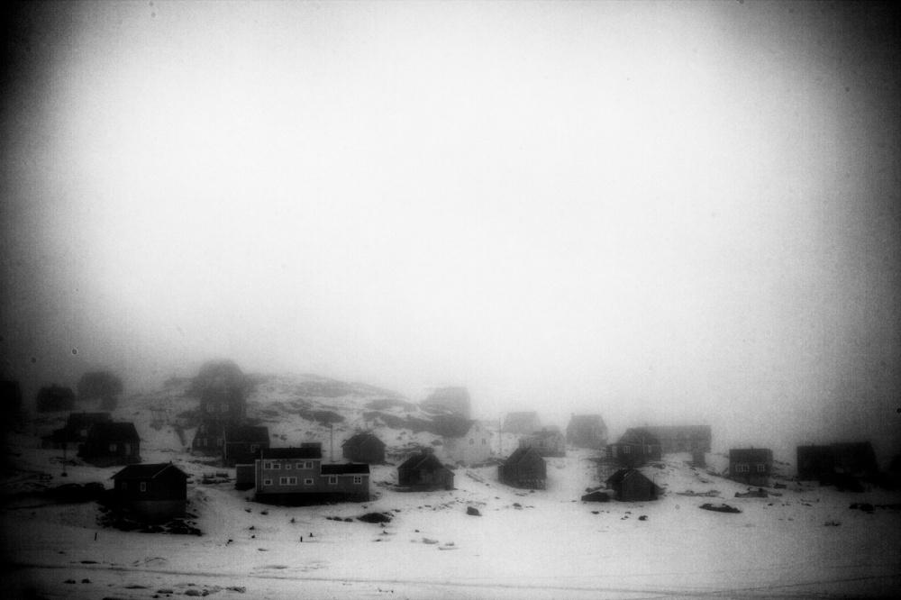 Art and Documentary Photography - Loading ArcticSpleen_Visura2011_30.jpg