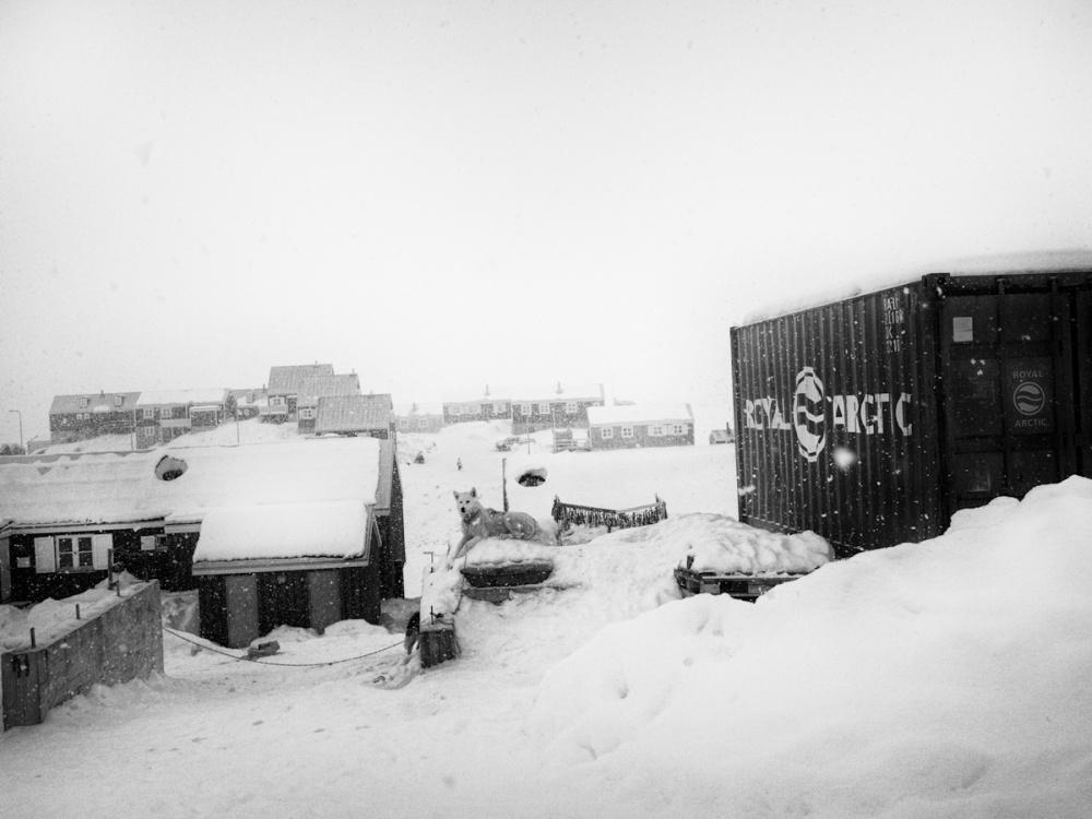 Art and Documentary Photography - Loading ArcticSpleen_Visura2011_32.jpg