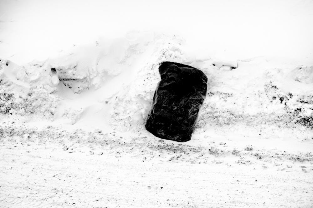 Art and Documentary Photography - Loading ArcticSpleen_Visura2011_33.jpg