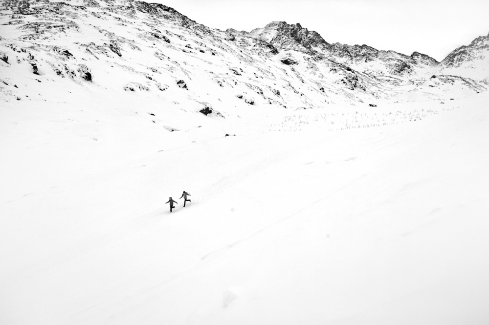 Art and Documentary Photography - Loading ArcticSpleen_Visura2011_34.jpg
