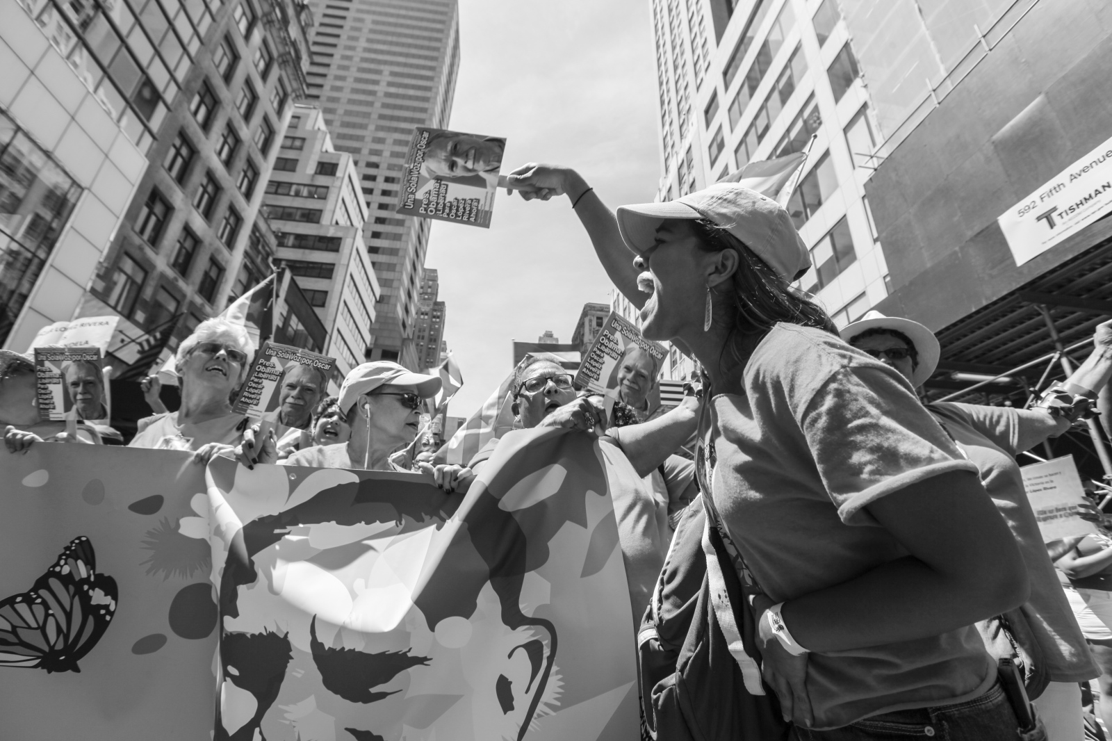 Art and Documentary Photography - Loading Puertorrican_Parade_24.jpg
