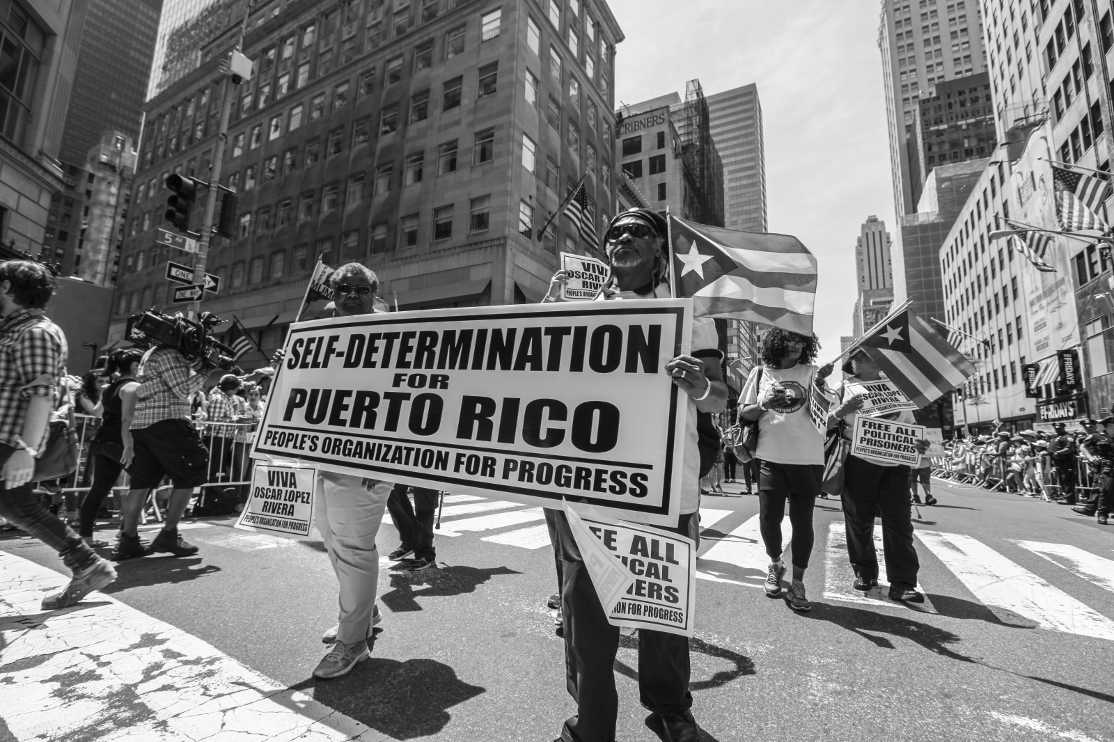 Art and Documentary Photography - Loading Puertorrican_Parade_107.jpg