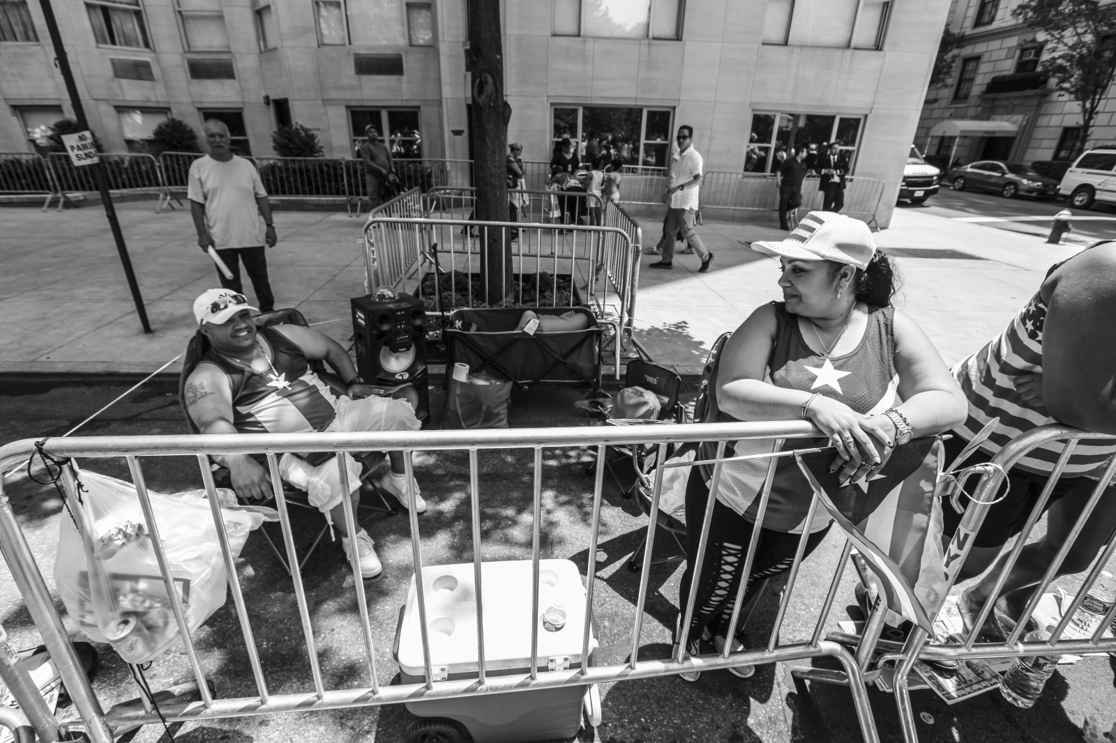 Art and Documentary Photography - Loading Puertorrican_Parade_146.jpg