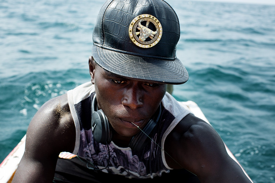 Art and Documentary Photography - Loading mrmbaye7_N.jpg