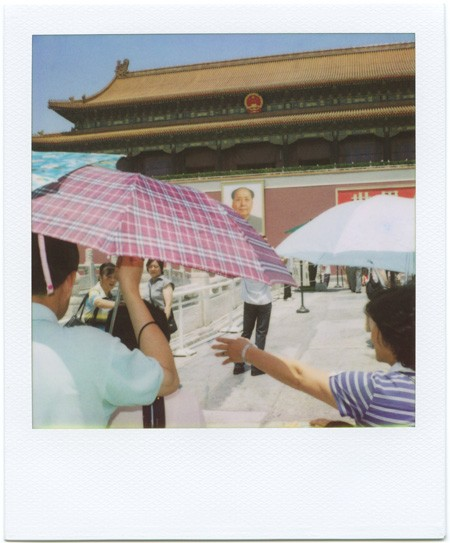 Art and Documentary Photography - Loading chinalmost02.jpg