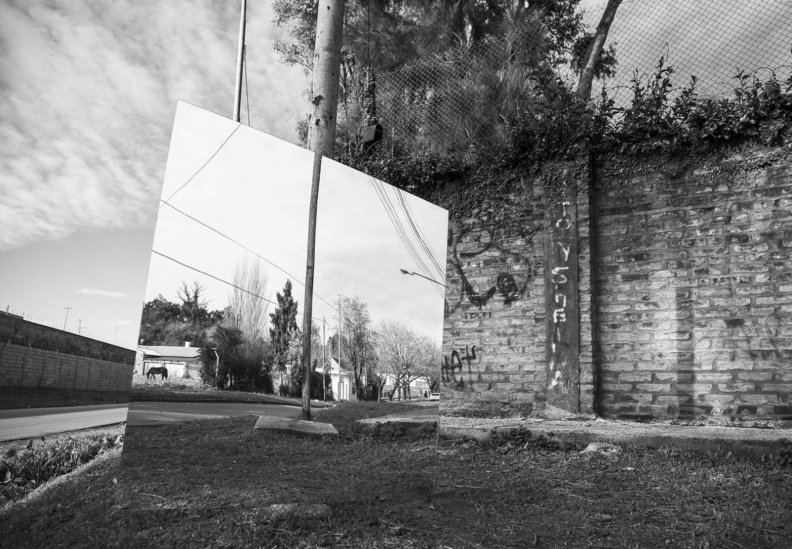 Art and Documentary Photography - Loading 8.jpg