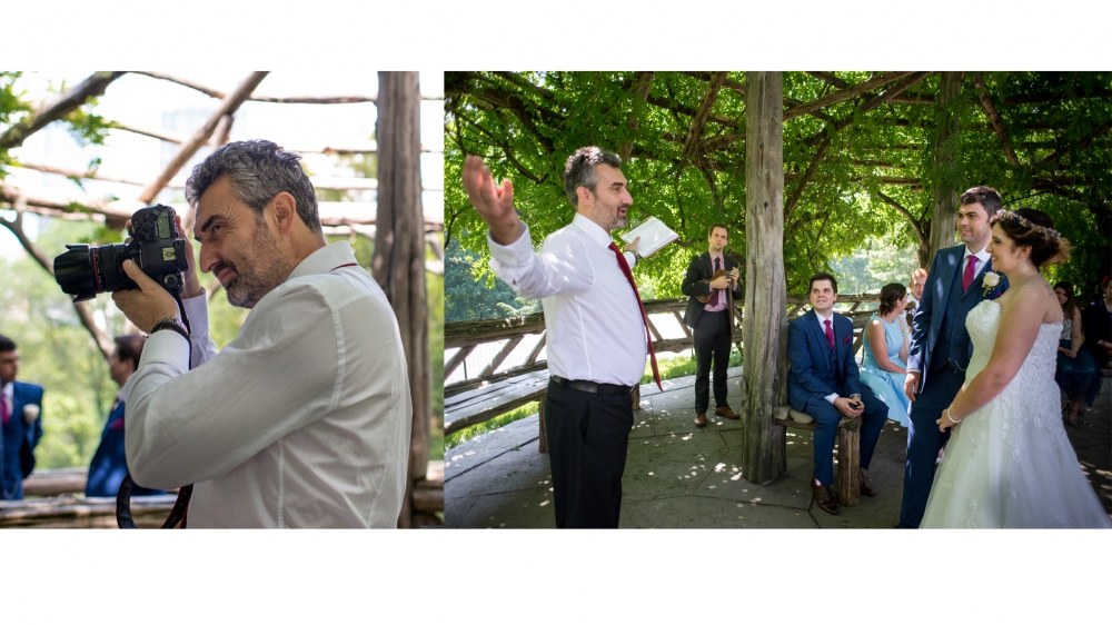 Photography image - Loading wedding_HEADER_16x9.jpg