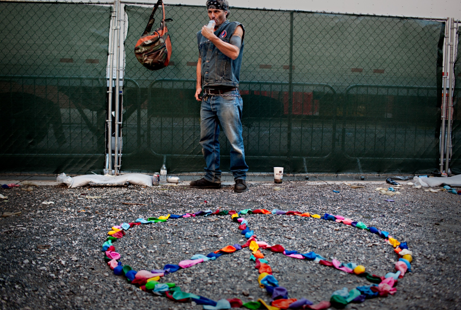 Art and Documentary Photography - Loading DeadHead-274-Edit.jpg