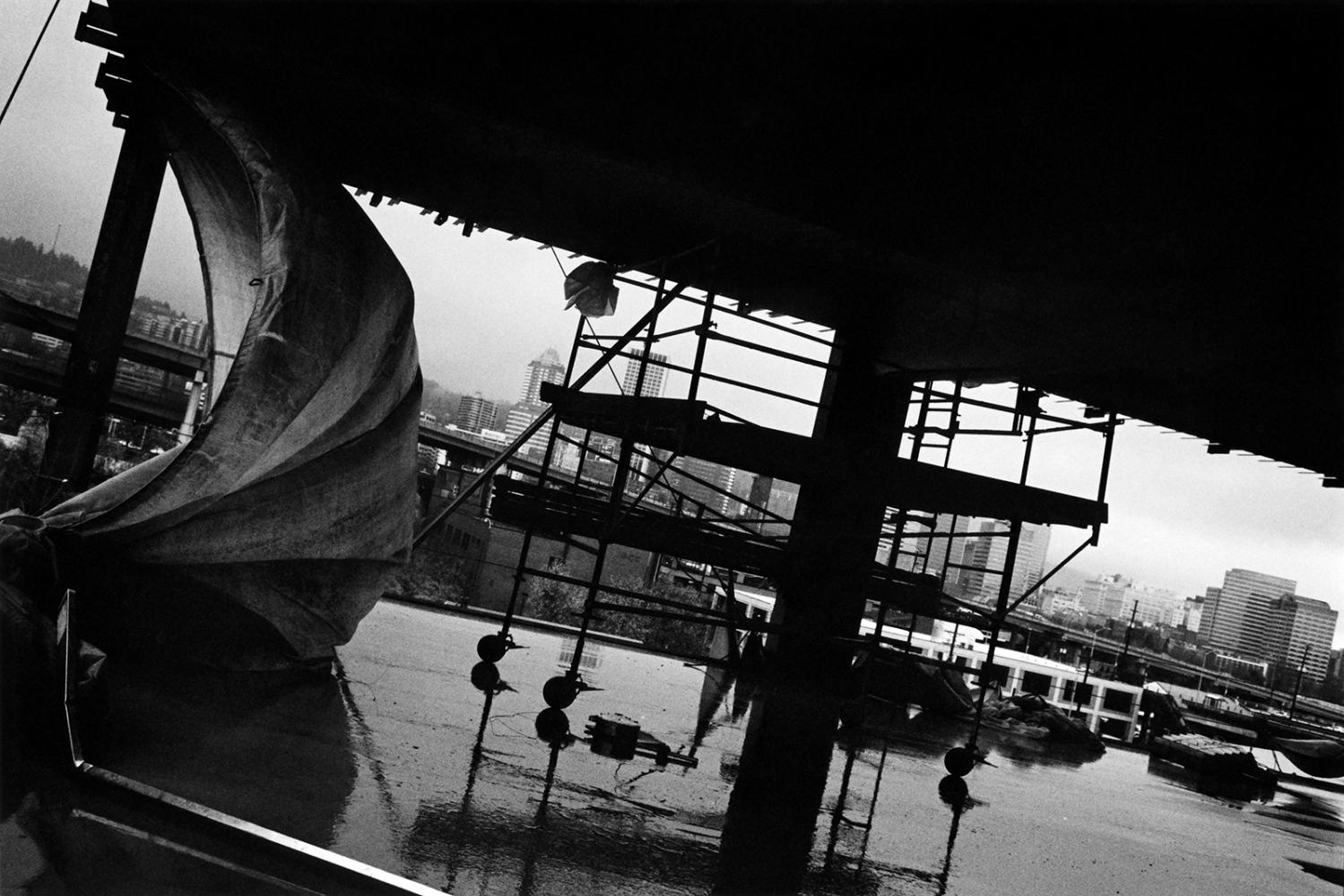 Art and Documentary Photography - Loading LF_vis_013.jpg