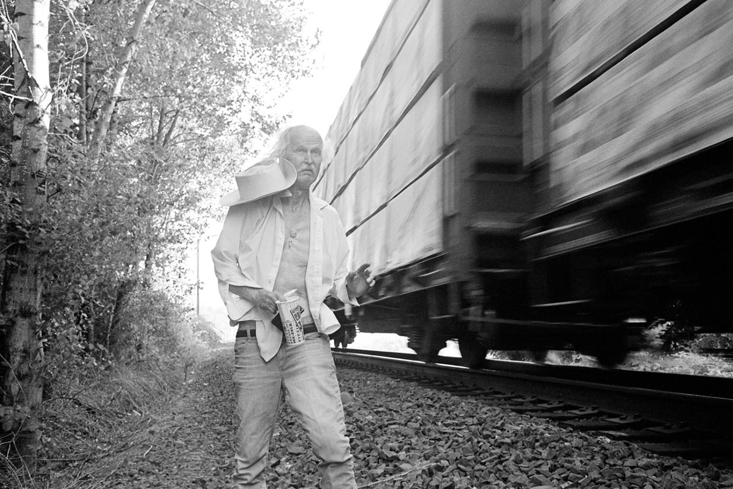 Art and Documentary Photography - Loading LF_vis_024.jpg