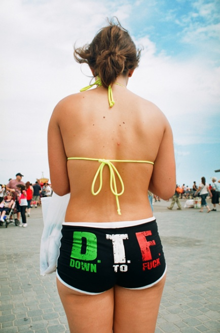 Art and Documentary Photography - Loading DTF 2.jpg