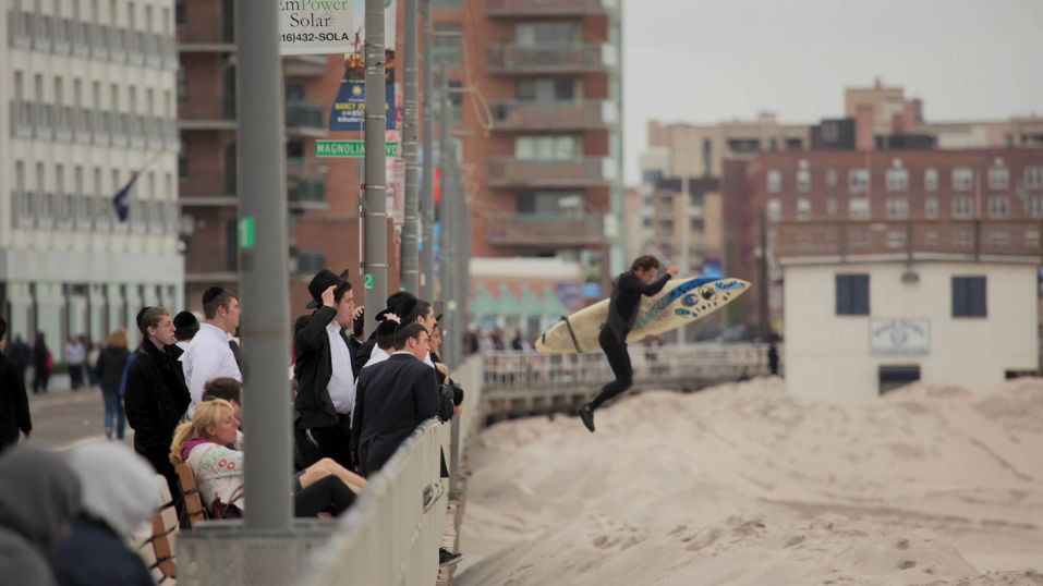 Art and Documentary Photography - Loading Surfing_After_Sandy.png