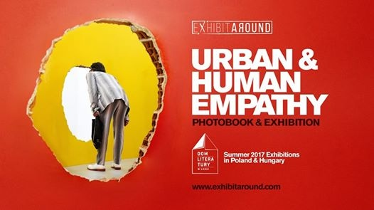 Art and Documentary Photography - Loading exhibit.jpg