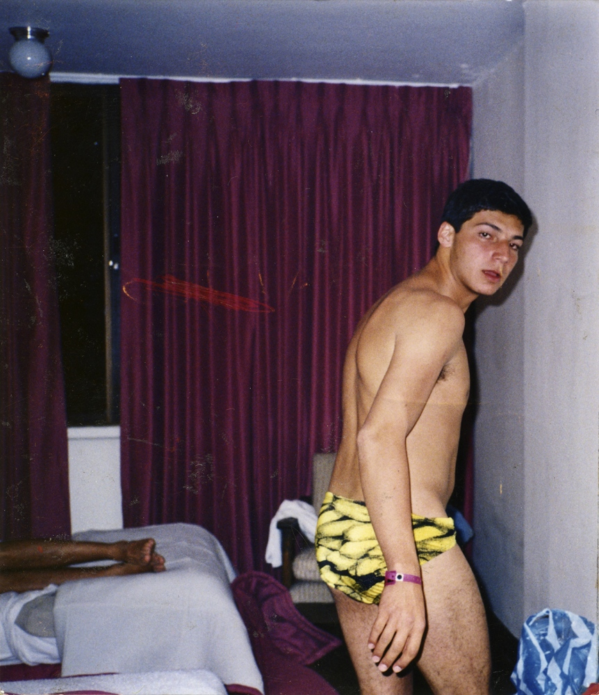 Art and Documentary Photography - Loading 004_JuanOrrantia_While_I_was_thinking_about_sex.jpg