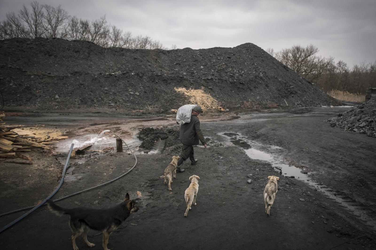 Art and Documentary Photography - Loading Donbass_stories_-_Evgeny07.jpg