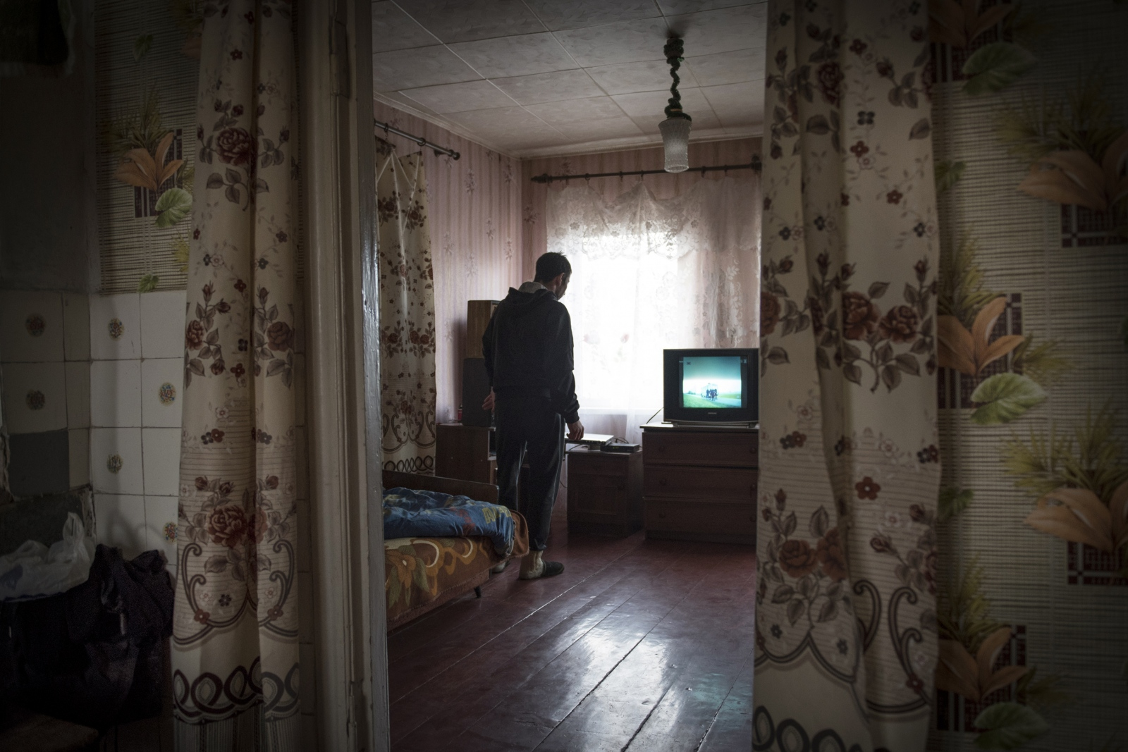 Art and Documentary Photography - Loading Donbass_stories_-_Evgeny31.jpg