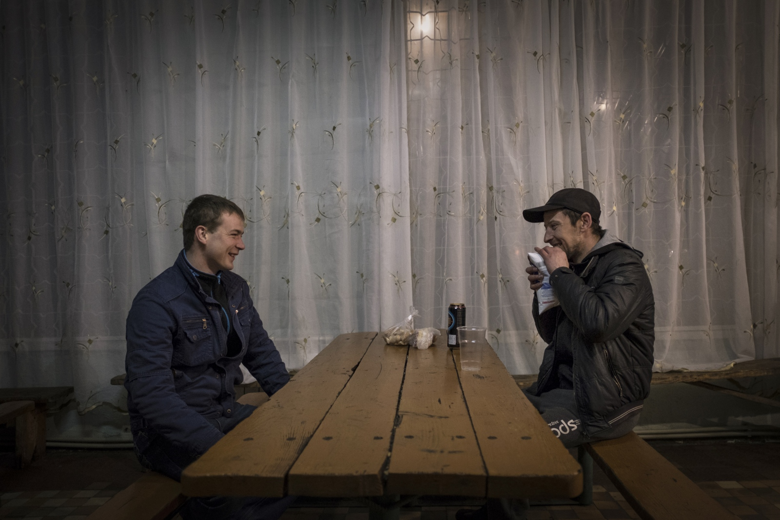 Art and Documentary Photography - Loading Donbass_stories_-_Evgeny32.jpg