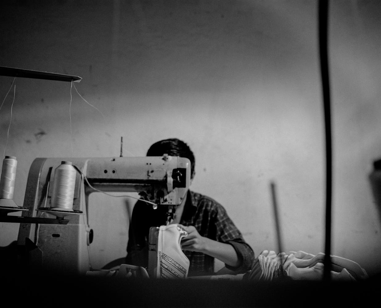 Art and Documentary Photography - Loading PascalVossen_UUU-6.jpg